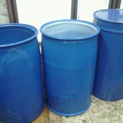 230 litre varil