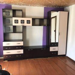 Living room Ronda 2800mm