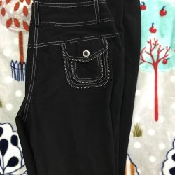 Trousers 46-48