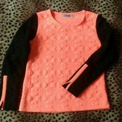 Sweatshirt 42-44 p