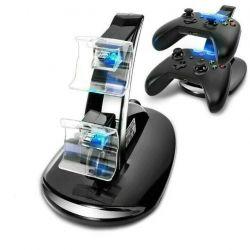 Charging for xbox joysticks