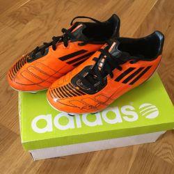 Bocanci Adidas