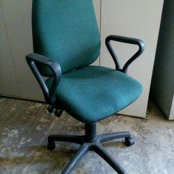 крісло Бу