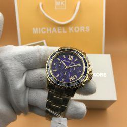 Женские часы Michael Kors, Майкл Корс (оригинал)