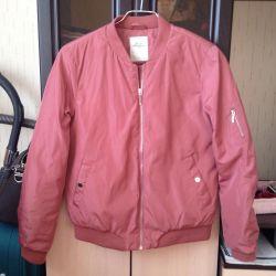 Jacket - Bomber