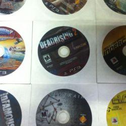 Πώληση DeadRising 2, Sony PS3 ανταλλαγή