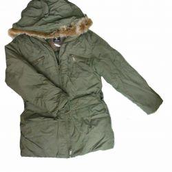 Genç ceket