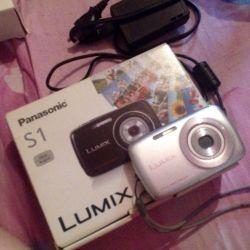Η κάμερα