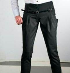 Pantolon sürme pantolonlar, yeni, s. 46