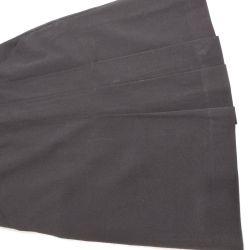🎀Marella skirt, 42-44