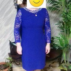 Super elegant dress