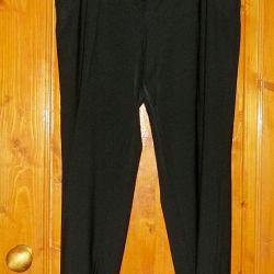 Pants (3 pcs.)