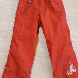 Pants LENNE (Kerry)