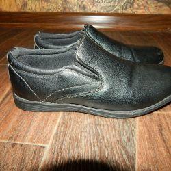 Ayakkabı rr 33
