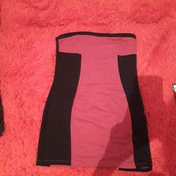 Mini Dresses 40-42