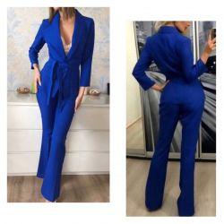 New suit, size 40-42