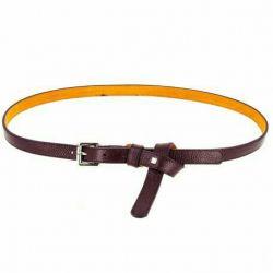 Dispacci Belt