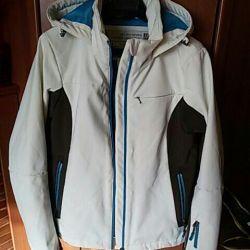 Ski jacket INOC / 42 rr