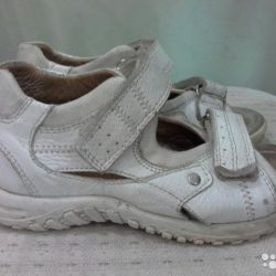 Sandalet sandalet Minimen (Turkey) 30 beden