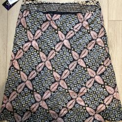 Skirt Glance new cotton 100%