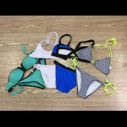 Swimsuits ???