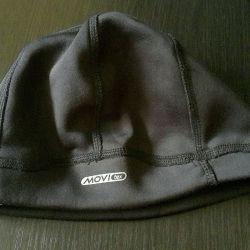 new sport cap