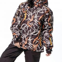 Sports jacket Baon