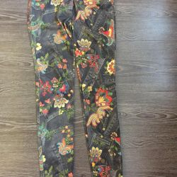 Jeans leggings in excellent condition 👖👖👖👖👖👖