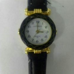 Ladies Watch LUNDUO