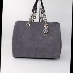 Women bag eco leather