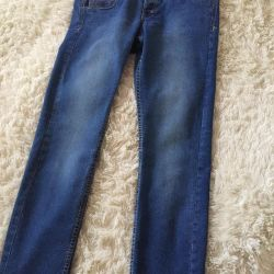 Jeans 44-46