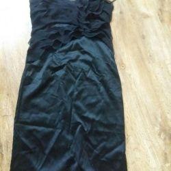 женские коктельные платья от 500р