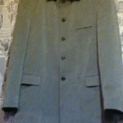 Erkek ceket orijinal