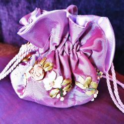 Τσάντα κοσμήματος