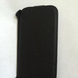 Cover for Samsung galaxy s 3