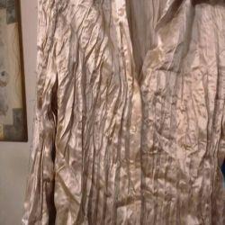 New blouse, silk Germany р.48-50, Betty BarclayХЦ