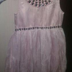Платье нарядное Next
