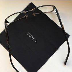 Furla Πρωτότυπα γυαλιά