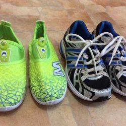 αθλητικά παπούτσια p 29