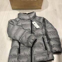 Adidas jacket new original