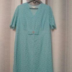 Dress, 54 sizes.