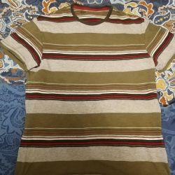 Levi'nin Tişörtü