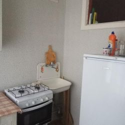 Apartment, 1 room, 31 m ²