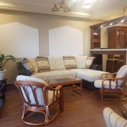 Διαμέρισμα, 3 δωματίων, 128μ²