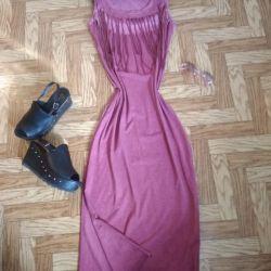 Μίνι φόρεμα 46-48