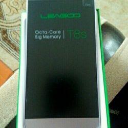 Leagoo T8s 4 / 32Gb 4G