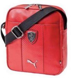 Puma bag