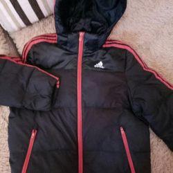 """""""Adidas"""" Ceket"""