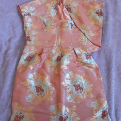 Dress elegant 42 pp
