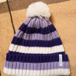 Hat for women or for girls